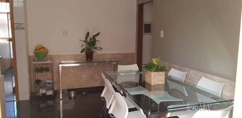 Imagem 1 de 20 de Casa Com 2 Dormitórios À Venda, 85 M² Por R$ 370.000,00 - Piedade - Rio De Janeiro/rj - Ca0518