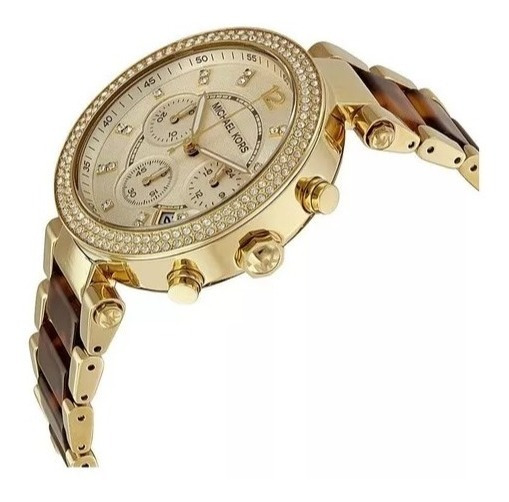 Relógio Michael Kors Mk5688