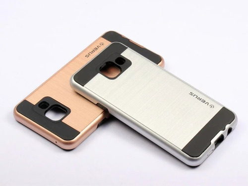 Estuche Samsung Galaxy A5 Verus
