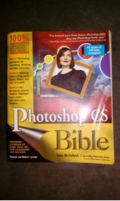 Livro Photoshop Bible
