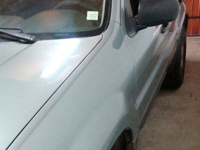 Ford Xlt 3.0