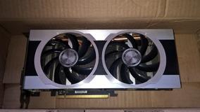 Placa De Video Xfx Radeon Hd7970 3gb Gddr5