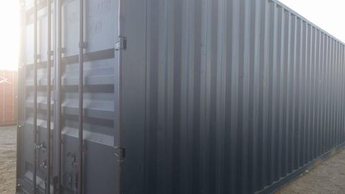 Contenedores Maritimos Containers Usados 20/40 Merlo Bs As
