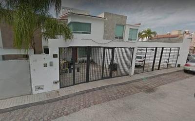Casa En Venta Queretaro Qro. Milenio 3ra Seccion