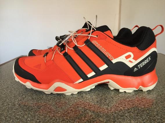 Zapatillas adidas Terrex Swift Talle 44 Excelente Estado