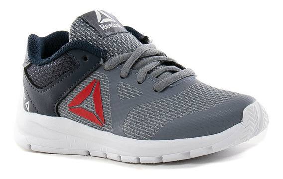 Zapatillas Rush Runner Reebok
