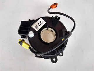 Reloj Clock Spring Nissan Altima 2007 - 2012 Part 25554ja010