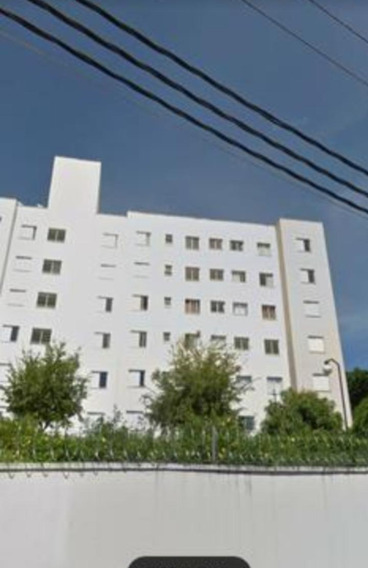 Apartamento Altos De Santana Pindamonhangaba