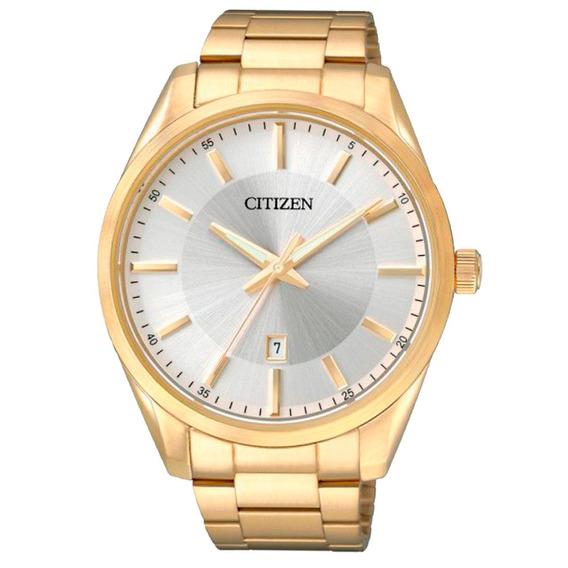 Relógio Citizen Masculino Ref: Tz20402h