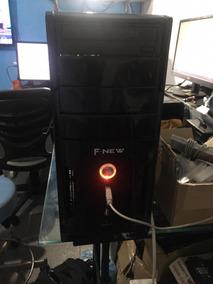 Computador Amd Atlhon 5150