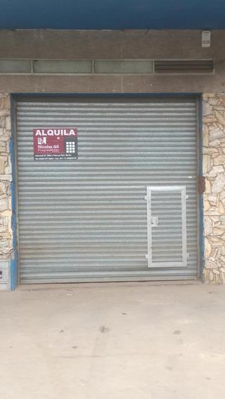 Local En Marcos Paz