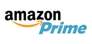 Amazon Prime Video 1 Mes - Nuevas Series Exclusivas