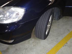 Toyota Corolla Xei 1.8 Automático Não Fumante Proprietário.