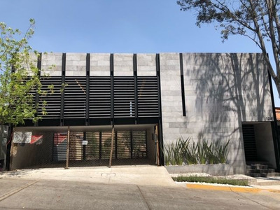Casa Nueva, Moderna Y Con Gran Vista