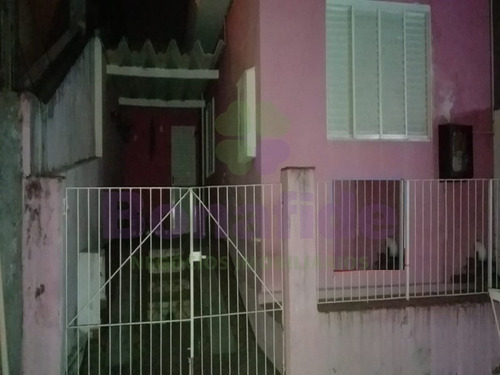 Casa Residencial, Cidade Santos Dumont, Jundiaí - Ca09768 - 67864085