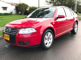 Volkswagen Jetta 2000 Cc Mec