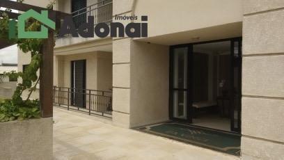 Imagem 1 de 15 de Apartamento No Mondo Itália,apartamento De 3 Dormitórios, Sendo  Vinhedo Sp - 806