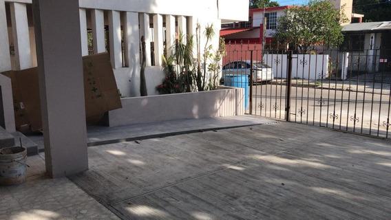 Departamento - Aeropuerto Ciudad De Tampico
