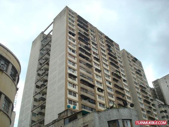 Apartamentos En Venta #19-9177