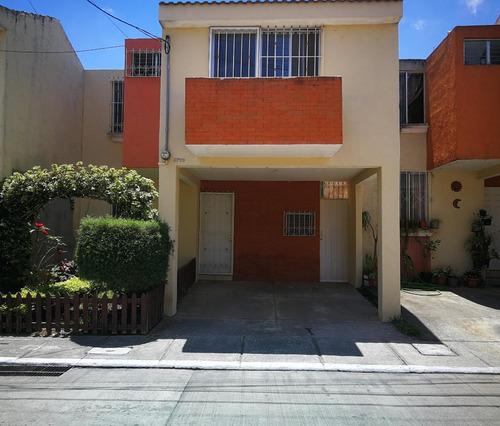 Imagen 1 de 10 de Venta Casa Condominio Villa Atlantis Zona 17