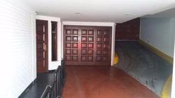 Departamento Con Cochera - San Bernardo (opcion Permuta)