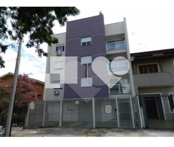 Apartamento-porto Alegre-santana   Ref.: 28-im417320 - 28-im417320