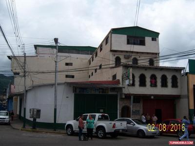 Hoteles Y Resorts En Venta