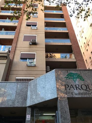 Oportunidad Departamento En Venta 2 Dormitorios Con Gran Balcón Terraza En Nueva Cordoba