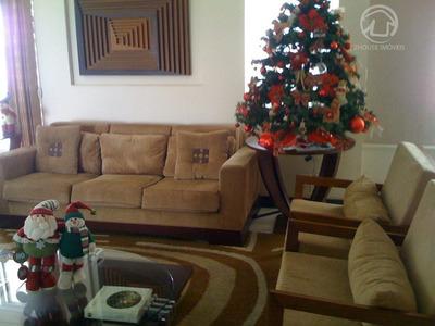 Apartamento No La Dolce Vita Com 3 Dormitórios À Venda, 170 M² Por R$ 1.700.000 - Vila Romana - São Paulo/sp - Ap22137