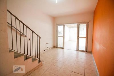 Casa Com 2 Dormitórios E 1 Garagem - Id: 892920123 - 220123