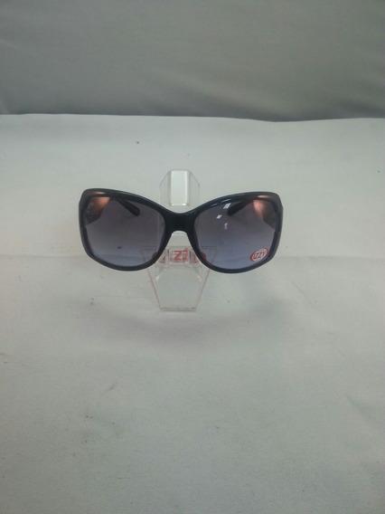 Oculos Solar Feminino Proteção Uva/uvb