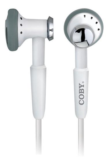 Fone De Ouvido Intra-auricular Com Suporte Para Pescoço E