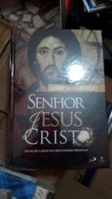 Senhor Jesus Cristo Devoção A Jesus No Cristianismo #