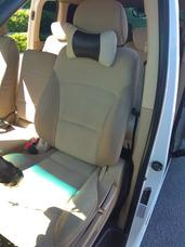 Hyundai H1 Gran Starex 2.4 2008