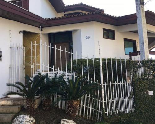Casa Para Venda Em Sorocaba - 073 - 34469186