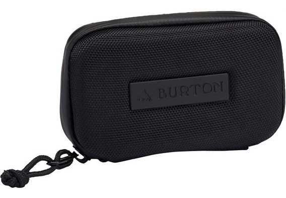 Accesorio Burton The Kit 2.0