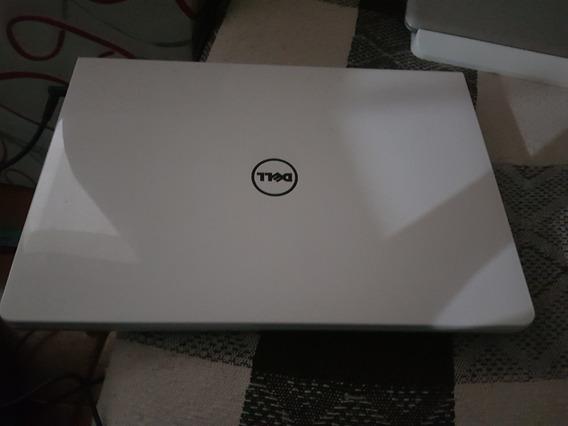 Notebook Dell Inspiron I5 1tb 8gb Ram Nvidia 2gb