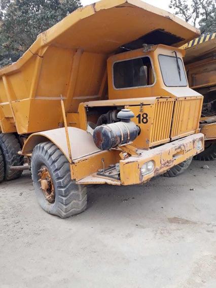 Rodon Scania 113