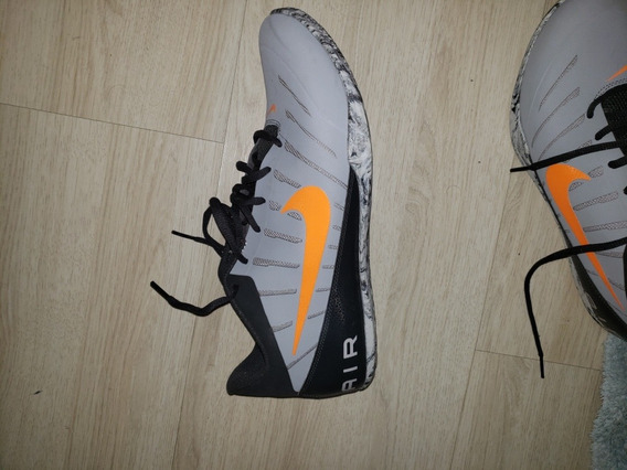 Nike Air Marvin 2 Novo