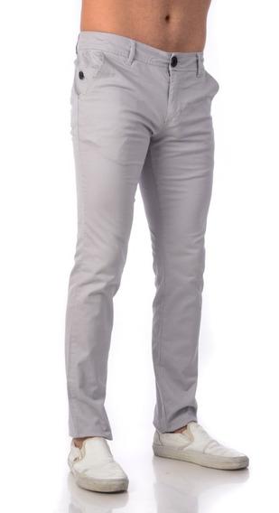 Pantalón Para Caballero Capricho Collection Cmpn-002