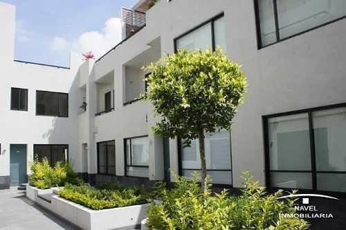 Magnífica Residencia Con Excelente Ubicación. Cav-3856