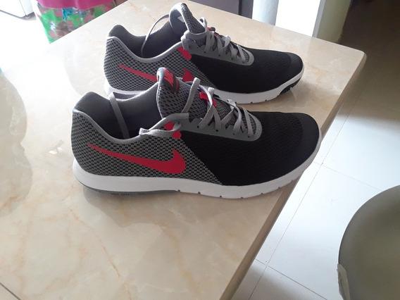 Nike Para Caballeros