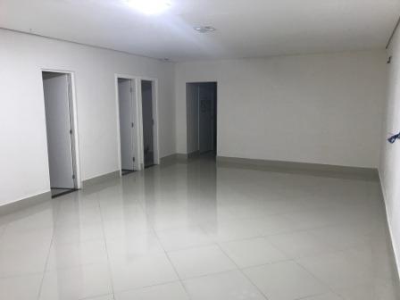 Imóvel Comercial À Venda, 400 M², 7 Banheiros - 8756