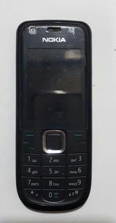 Nokia 3120 Para Retirar Peças