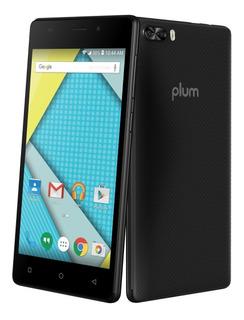 Ciruela Del Compás 4g Lte Gsm Android 7.0 Smartphone Desbloq
