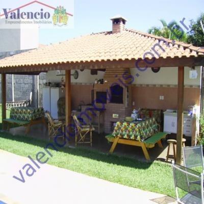 Venda - Chácara - Bairro Dos Pires - Limeira - Sp - 1722mn