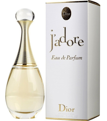 Jadore Dior Mujer Perfume Original 30ml Perfumesfreeshop!!!