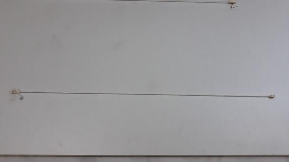 Lampada Tv Lcd Samsung Ln32a330j1