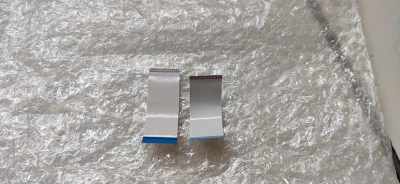 Flat Para Leitor Ps3 Slim Kes-450aaa Frete Cr R$13,00