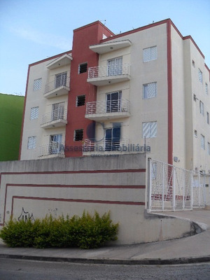 Apartamento - Ap00532 - 4456167